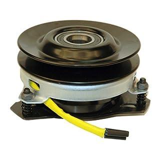 Electromagnetic clutch 5215-134 WARNER