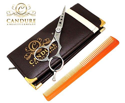 Cheveux professionnel ciseaux 5.5 \\