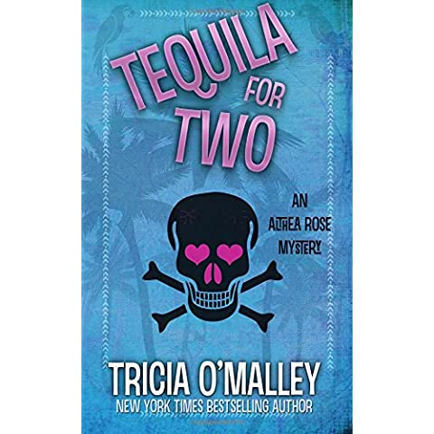 Tequila for Two: Volume 2