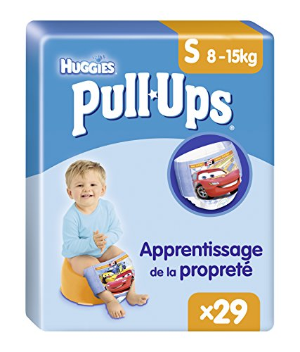 huggies-pull-ups-29-couches-culottes-dapprentissage-garcons-taille-4-s