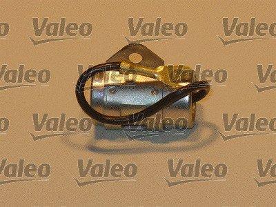 Valeo 343031 Kondensator, Zündanlage