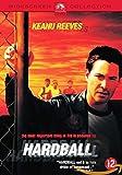 Hardball [Import belge]