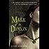 Mark of the Demon (Kara Gillian)