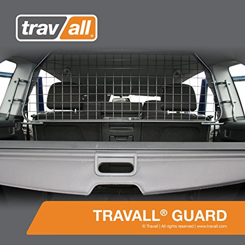 vauxhall-zafira-dog-guard-2005-current-original-travallr-guard-tdg1194-models-without-sunroof-only