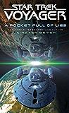 A Pocket Full of Lies (Star Trek: Voyager)