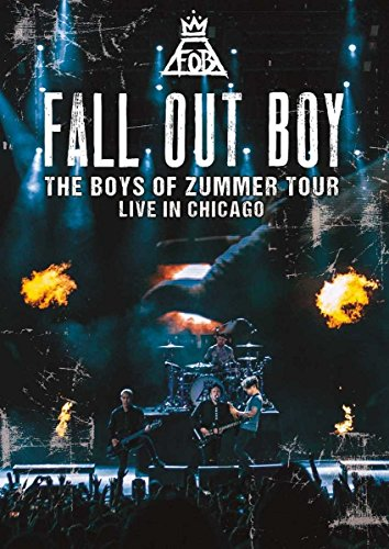 Boys Of Zummer