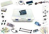 Set/Kit für Arduino - UNO 3