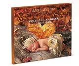 Anne Geddes - Lieblingsmusik für ihr Baby: Mozart