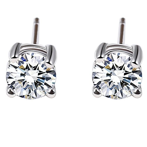 silver-earring-studs-for-women-cubic-zirconia-with-swarovski-element-crystals-made-to-feel-and-look-