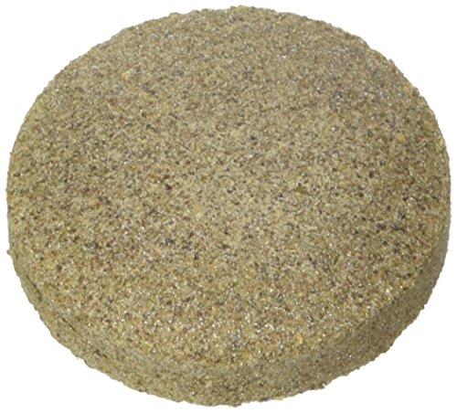 arexons-3573-turafalle-metallico