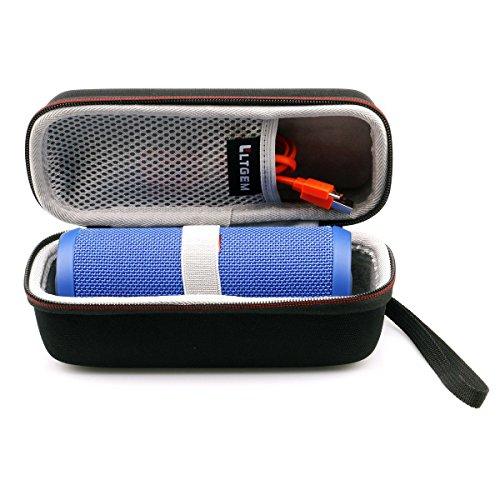 ltgem-eva-hard-case-travel-carrying-storage-bag-for-jbl-flip-3-or-jbl-flip-4-bluetooth-portable-ster