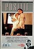 POSITIF N° 417 du 01-11-1995 UNDERGROUNG - LE CHAOS DE L'HISTOIRE VU PAR EMIR...