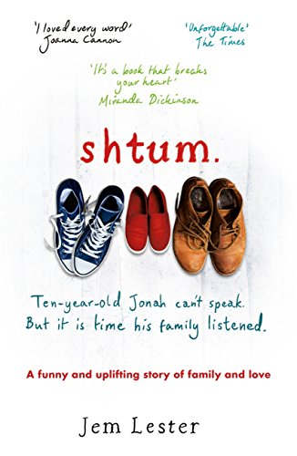 shtum-a-funny-and-uplifting-story-of-families-and-love