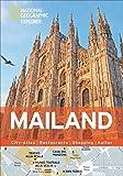 National Geographic Explorer Mailand