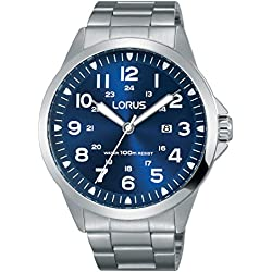 Reloj Lorus Watches para Unisex RH925GX9