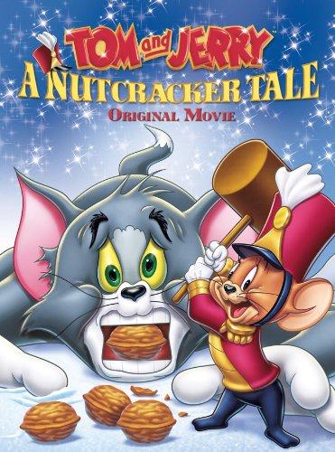tom-and-jerry-a-nutcracker-tale
