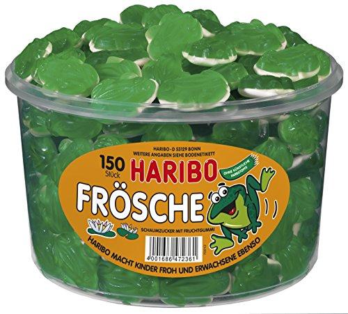 haribo-rane-caramelle-gommose-alla-frutta-dolci-150-pezzi-barattolo-da-1050g