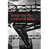 Design and the Creation of Value