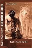 La Bastide aux loups - (l'intégrale) (Les Farkasok t. 1)