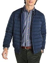 Amazon.fr   Ralph Lauren - Manteaux et blousons   Homme   Vêtements f422369bcf93