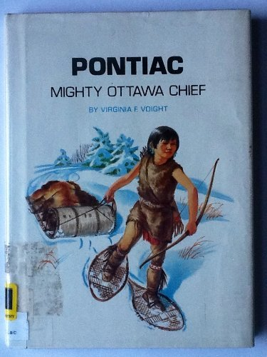 pontiac-mighty-ottowa-chief-by-virginia-frances-voight-1977-04-01
