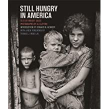 Still Hungry in America (Southern Foodways Alliance Studies in Culture, People, and Place Series)