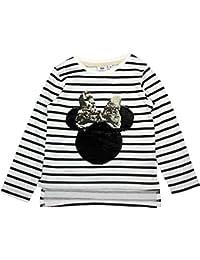 Disney Mädchen T-Shirt * One Size