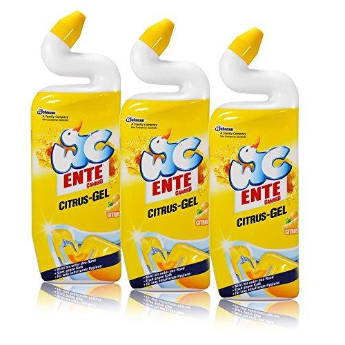 3-x-wc-canard-agrumes-gel-wc-nettoyant-de-citron-7