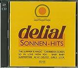 Delial Sonnen-Hits