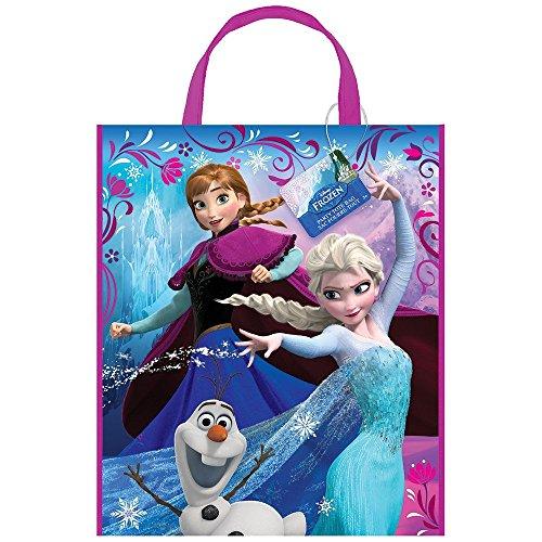 sney Frozen Deluxe Party Tasche ()