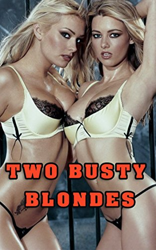 That necessary. Busty blondes homepage pity, that