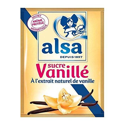 alsa-vanilla-sugar-12-bags-x-7-5g-unit-price-sending-fast-and-neat-alsa-sucre-vanille-12-sachets-x-7