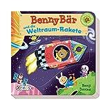 Benny Bär und die Weltraum-Rakete