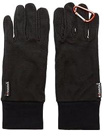 Extremities Thicky Glove