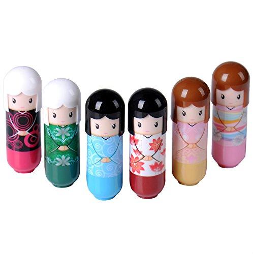 belleza-labios-la-humedad-lip-balm-cute-dool-botella-color-al-azar