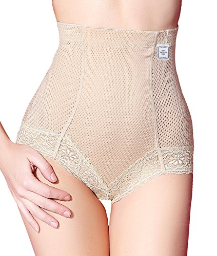 high-waist-brief-shapers-for-women-tummy-control-body-shaper-panties-with-hi-compression-2xl-beige