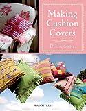 Making Cushion Covers