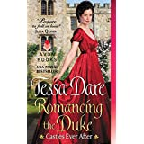 Romancing the Duk: Castles Ever After: 1