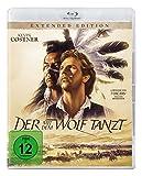 Der mit dem Wolf tanzt - Blu-ray