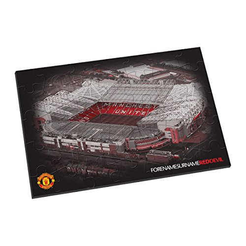 personalised-manchester-united-old-trafford-jigsaw-black-personalised-our-personalised-manchester