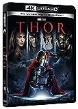 Thor (4K+Br)