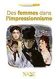 Les Femmes dans l'impressionnisme