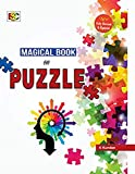Magical Book On Puzzles