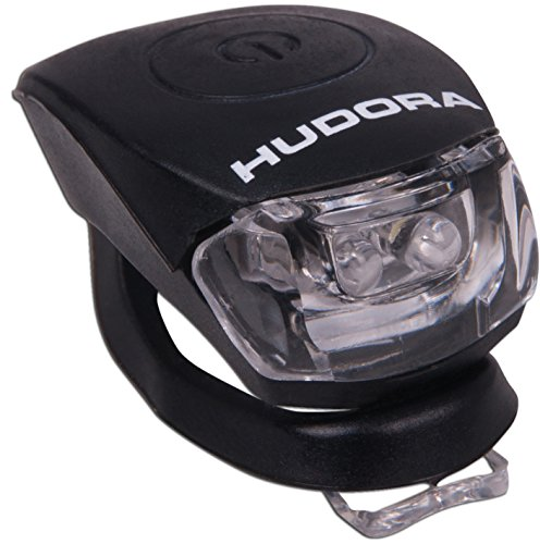 HUDORA - LED Licht (Schwarz)