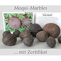 Moqui-Marble groß preisvergleich bei billige-tabletten.eu
