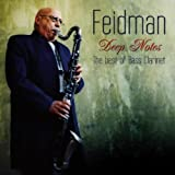 Deep Notes (The Best of Bass Clarinet)