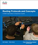 Routing Protocols and Concepts, CCNA Exploration Companion Guide: Rout Prot Conc CCNA Expl_1