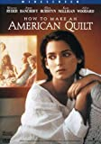 How to Make an American Quilt [Import USA Zone 1]