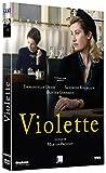 Violette / Martin Provost, réal. | Provost, Martin (1957-....) (Directeur, Scénariste)