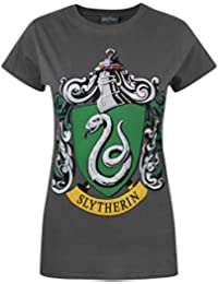 Harry Potter Femmes T-Shirt